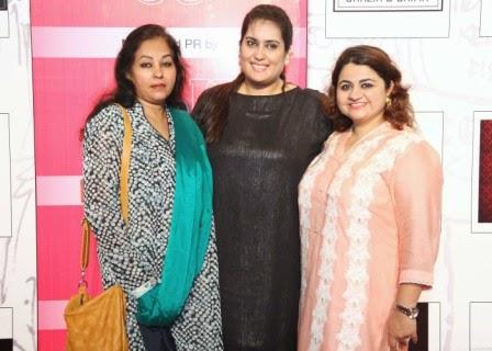 Fashion Blog of Pakistan, Eid Bazaar 2014, red alice rao, redalicerao, Eid Fashion, Eid collection, Beauty, fashion, Pakistan