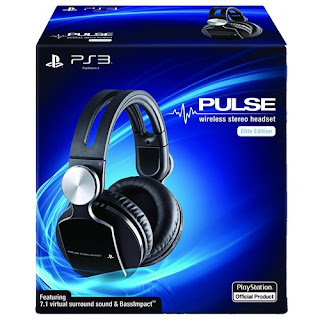 Gaming Headphones deals, xbox headphones, Playstayion headphones