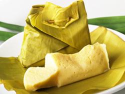 daftar kuliner khas makassar aneka kuliner indonesia