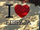 LIPAWA 2014