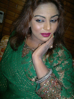 Asma Lata Facebook Profile