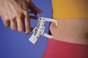 Dieta para bajar 2 kilos en 24 horas