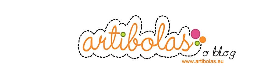 Artibolas - o Blog