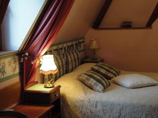 i viaggi di raffaella un mondo bucolico pays d 39 auge. Black Bedroom Furniture Sets. Home Design Ideas