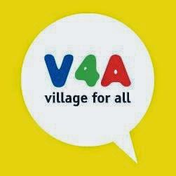 village 4 all