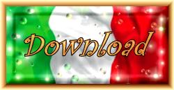 http://www.mediafire.com/download/gu90gc6u7ddhlgc/_Davina+by+perfektmoments63+forBTBsims.Sims3Pack