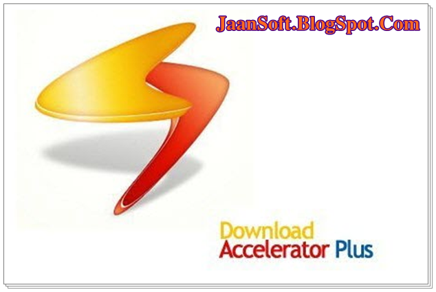 Download Accelerator Plus 10.0.6.0 For Windows Full Download Latest