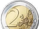 A poupança dos 2€