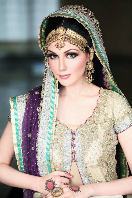 277744252Cxcitefun aisha linnea bridal walima 4 - Top Celebrity Fashion