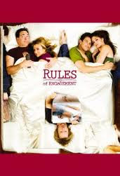 >Rules of Engagement 6×09