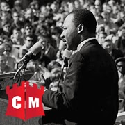Centel Media, www.centelmedia.com, centelmedia.com  Online Reputation Management, Online Reputation Repair, Remove Rip Off Reports, MLK Day