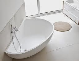 Vasche da bagno piccole vasche da bagno piccole