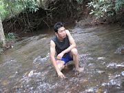 MandiAngin