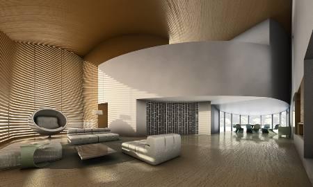Unique House Designs