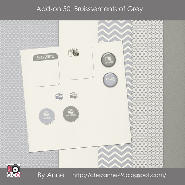 http://3.bp.blogspot.com/-A3BnYsD6NZk/UR_vwWtfelI/AAAAAAAADrc/wPhtq5i2VHk/s1600/Preview-Add-on-Bruissements-of-Grey-by-Anne.jpg