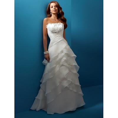Quer comprar este vestido lindo???