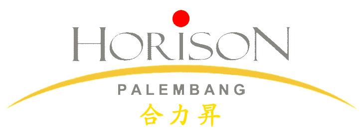 Lowongan Kerja Hotel di Palembang Terbaru September 2013