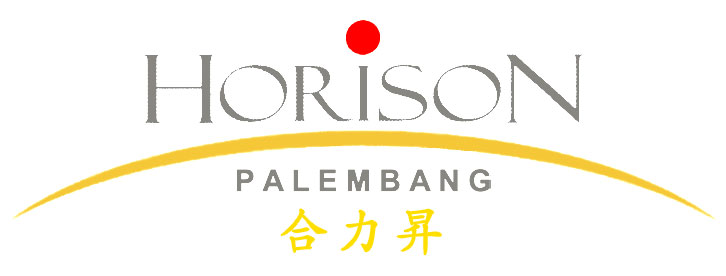 Hotel Horison palembang sumatera selatan Lowongan Kerja Hotel 2014