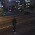 GTA V Online  โดนเสกถุงเงิน วิธีแก้ไขปัญหาเบื้องต้น