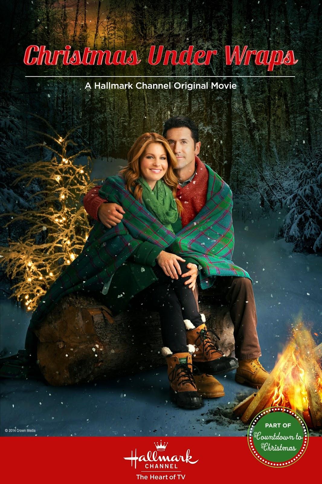 hallmark christmas movies in you tube