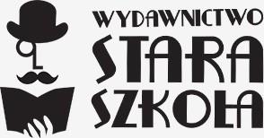http://stara-szkola.com/ksiazki-dla-doroslych/13-lucynka-macoszka-i-ja.html