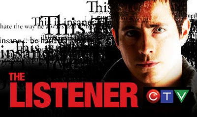 The%2BListener%2B3%2BTemporada%2B %2Bwww.baixatudofilmes.com  The Listener 3 Temporada Episdio 2   Legendado
