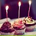 Promoção de Aniversário | Magia Literária, Estranha Estante e Diário da Sa