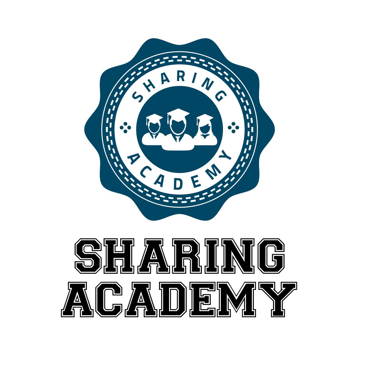 http://sharingacademy.com/