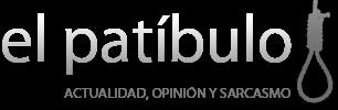 EL PATIBULO