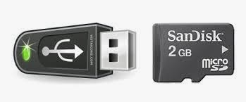 http://www.freesoftwarecrack.com/2014/06/1-gb-to-4-gb-memory-card-and-pendrive-converter.html