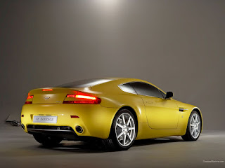 aston martin car HD wallpapers7.jpg