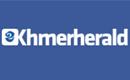 Khmerherald