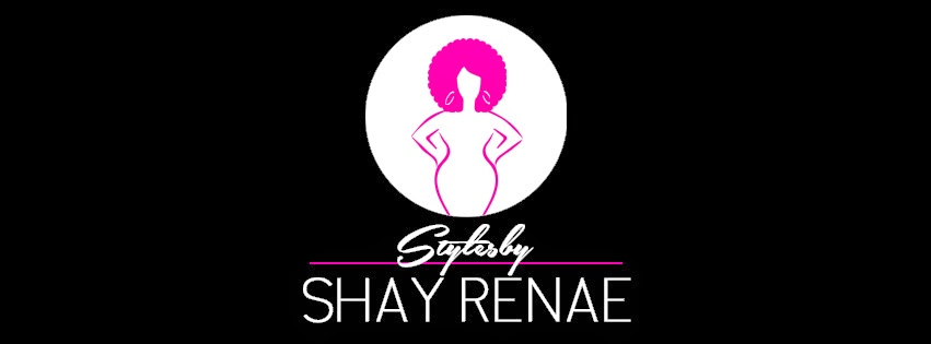 Styles by Shay Renae