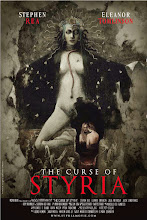 The Curse of Styria (2014) [Vose]