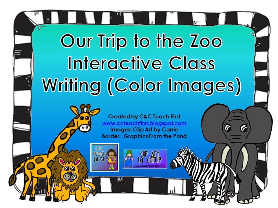 a visit to a zoo essay My visit to the zoo (trophy picture books (paperback)) [aliki] on amazoncom  free shipping on qualifying offers welcome to the zoo how would you like to .