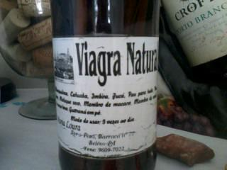 Viagra organic