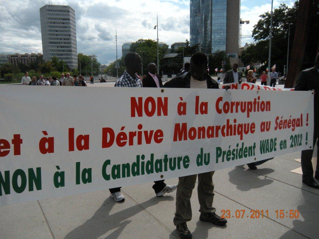 Wiki diogoye leaks - Grille des salaires au senegal ...
