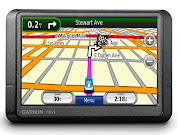 Guarantees about the GPS: 1. It will always get you to your destination