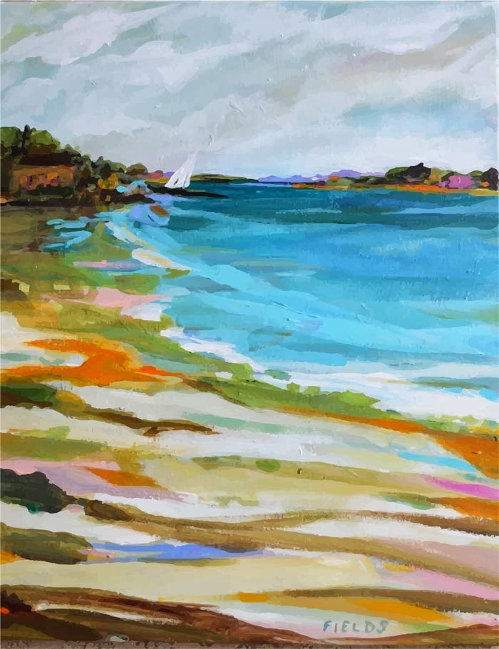 http://fineartamerica.com/featured/coastal-dream-2-karen-fields.html