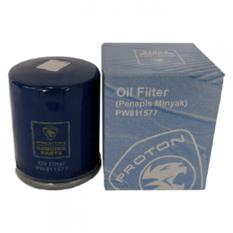 Proton WIRA, ISWARA 1.3, 1.5 OIL FILTER