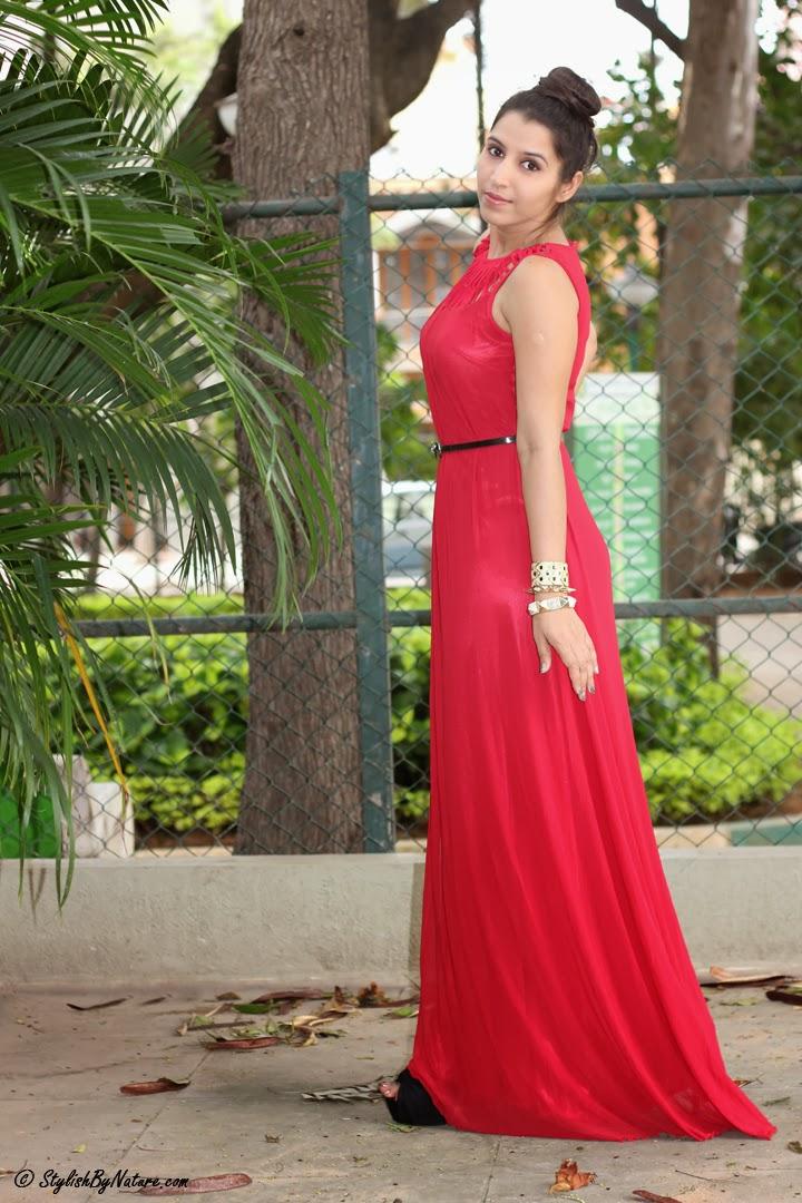 best maxi dress and skirt