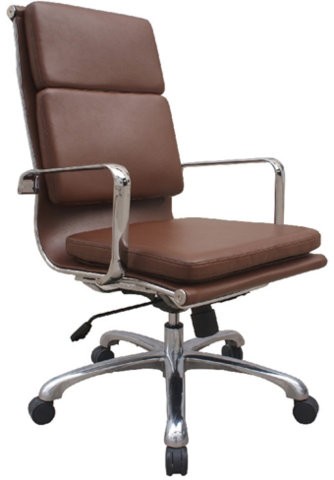 go retro with woodstock hendrix chairs cbe heated cooled chair
