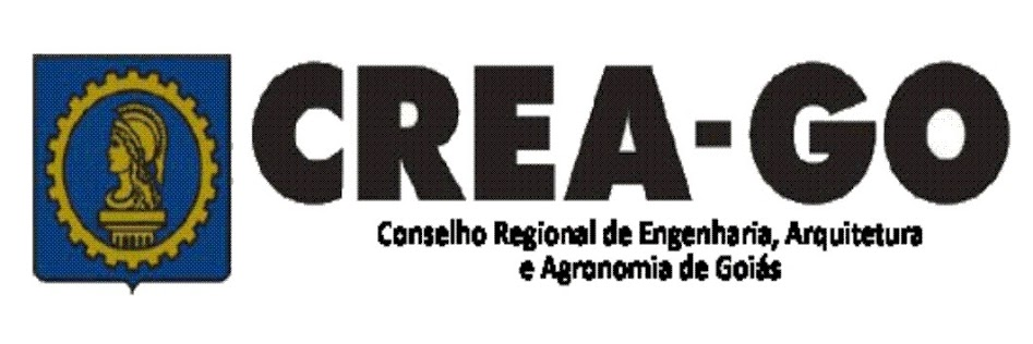 CREA-GO