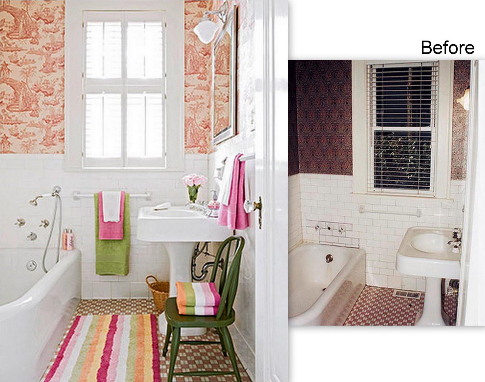Virginia Costa: Banheiros Legais #983353 1600x1261 Banheiro Com Banheira Antiga