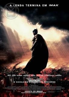 Download Batman O Cavaleiro das Trevas Ressurge Legendado gratis