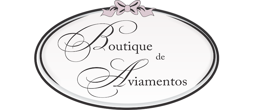 Boutique de Aviamentos