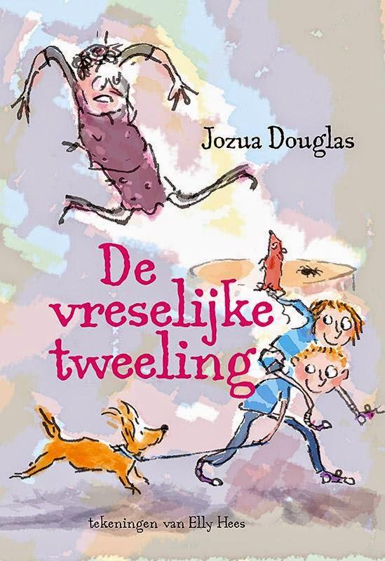 http://www.denieuweboekerij.nl/boeken/kinderboeken/9-t-m-12-jaar/de-vreselijke-tweeling
