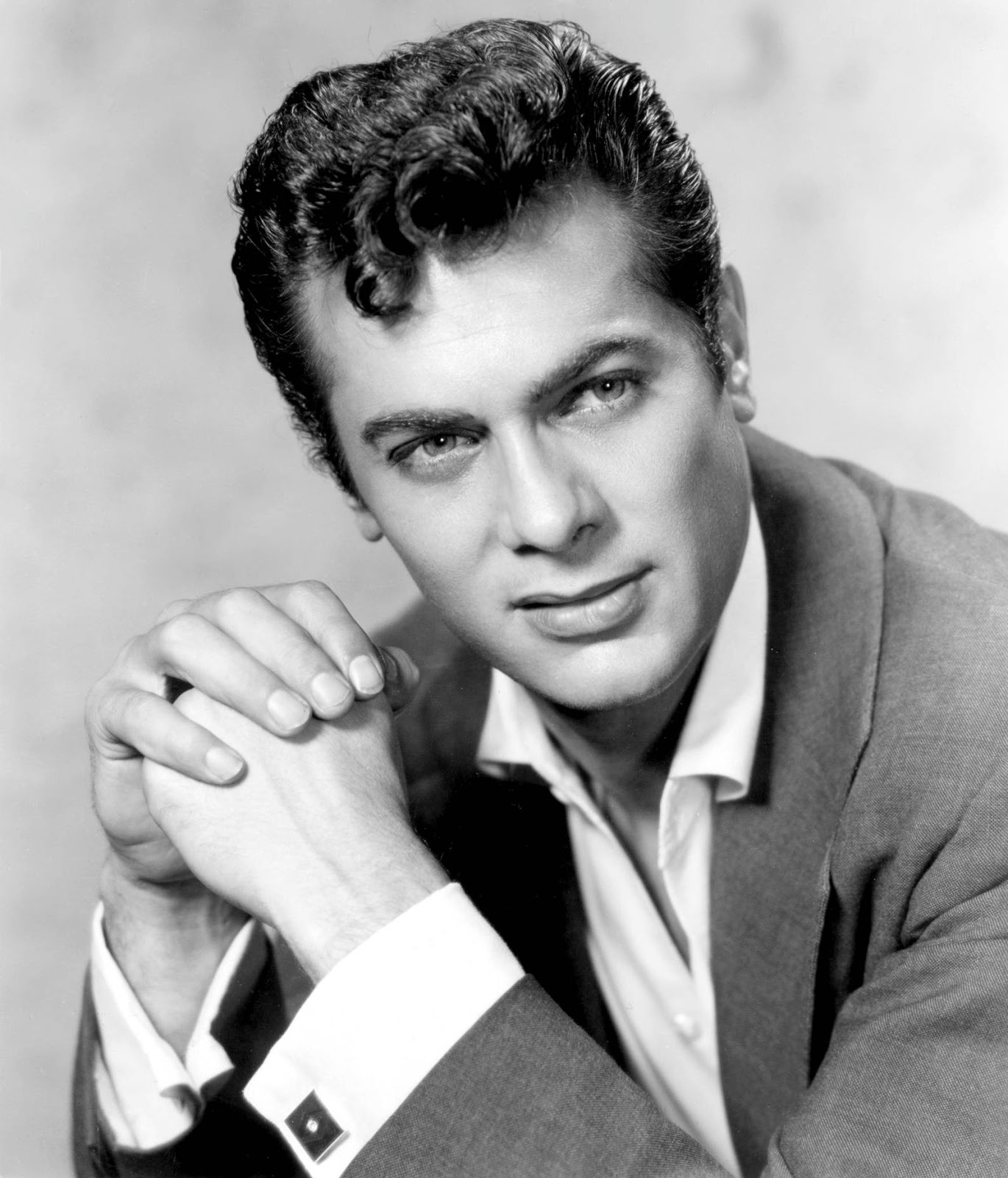 The Movies Of Tony Curtis The Ace Black Blog