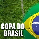 Finais da Copa do Brasil