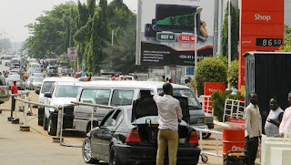 Avoid fuel scarcity this Christmas season – Muslims warn FG, oil marketers